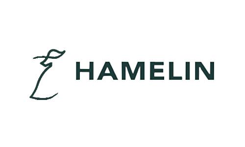 CPEI Hamelin